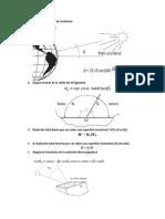 Formulas en La Aplicacion Del Calentador Solar