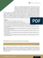 004170HETEROGENEAS.pdf