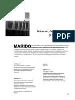 traffic and highway engineering garber cap 14.en.es-