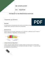 OCTOFONO MACHINE_INTRO.pdf