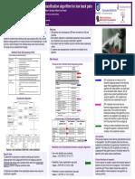Evaluation-treatment-based-classification-algorithm-LBP.pdf