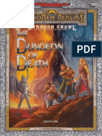 Dungeon of Death.pdf