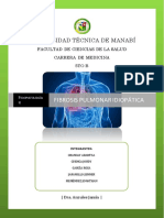Fibrosispulmonaridiopatica 141018223802 Conversion Gate01