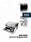 OMEGA WSB-8000.pdf