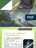 soldadura-oxacetiléno-y-por-arco.pdf