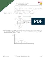 Guia03_2015s2.pdf