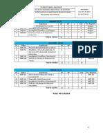 p37 Malla Curricular de La Maestria en Productividad y Relaciones Industriales