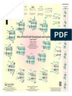 atlas_of_tooth_development_in_English.pdf