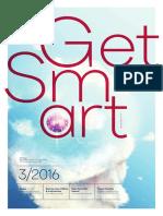 Get Smart 2016