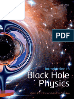 332278848-Introduction-to-Black-Hole-Physics.pdf