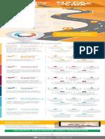 Infografico-A-sua-Missao.pdf