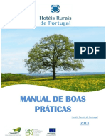 ManualdeBoasPraticasParaHoteisRurais.pdf
