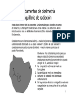 DOSIMETRIcs theory and koncepts.pdf