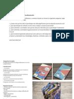 portafolio complementario 2017