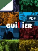 Programa_Alejandro_Guillier_Alvarez.pdf