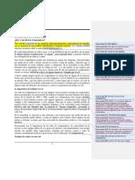 Las Redes1__atrapados Por La Red.doc