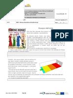 ficha de trabalho n.º 2 LOGARM.pdf