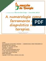NUMEROLOGIA-COMO-FERRAMENTA-DE-DIAGNÓSTICO-NAS-TERAPIAS..pdf