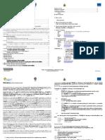 SF Baia Mare Parc ecoindustrial.pdf