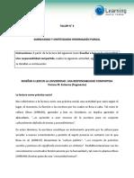 Taller 3 Subrayando y sintetizando información parcial (1).docx