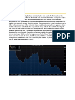 bond report 11-05-20127