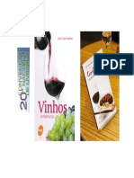 Bartander - Vinho.pdf