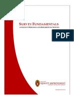 Survey_Guide.pdf
