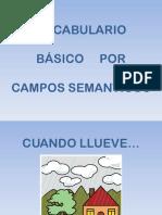 Vocabulario Campos 2_parte