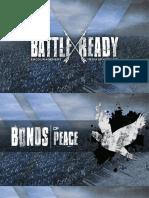 14 – Bonds of Peace Pt. 2 (2017)