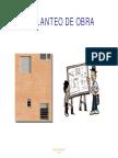 REPLANTEO OBRA.pdf