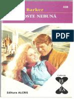 363505393-Becky-Barker-Dragoste-Nebuna-438-El-Si-Ea.pdf