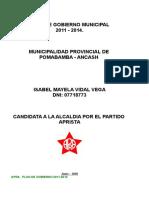 PG-32-021100