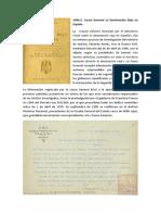 1940 La Causa General Instruida por el Ministerio Fiscal sobre la dominación roja en España.docx