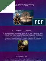 COSMOVISIÓN AZTECA.pptx