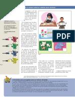 5_ARITMETICA_PARTE IV_P38-P51_11_julio (2).pdf