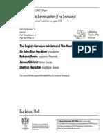 Die Jahreszeiten - tadução para inglês.pdf