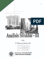 171-BA-FT-2007.pdf