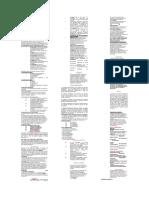 El Planteamiento Cientifico.docx3