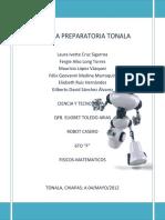 119418440-Proyecto-Robot-Casero.docx