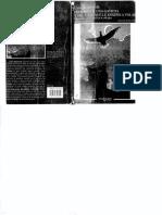 HISTORIA DE UNA GAVIOTA QUE UN GATO LE ENSEÑO A VOLAR.pdf