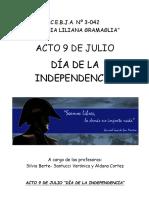 ACTO 9 DE JULIO.docx