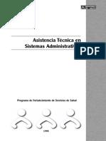 SISTEMA DE CONTABILIDAD AMBIENTAL COMO VALORACION DEL IMPACTO DE LAS EMPRESAS EN EL MEDIO AMBIENTE.pdf