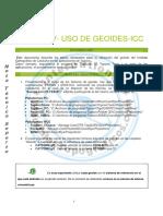 Topsurv Nts 070305 Topsurv Jlf Uso de Geoides-icc