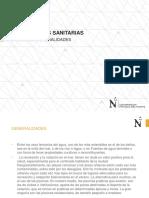 12- PISCINAS - GEN.pdf