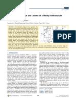 Energy-Saving-of-a-Methyl-Methacrylate-Separation-Process.pdf