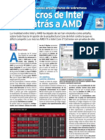 2012_01_Intel_vs_Amd