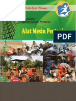 269165047-Alat-Mesin-Pertanian-1.pdf