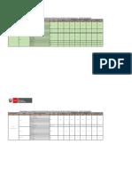 diplomado-para-iiee-con-sp.pdf