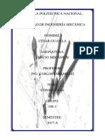 GUAILLA_CESAR_CONSULTA 01_EL DIBUJO TÉCNICO Y EL LENGUAJE GRÁFICO.docx