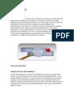 MARCO TEÓRICO Laboratorio Friccion (1)